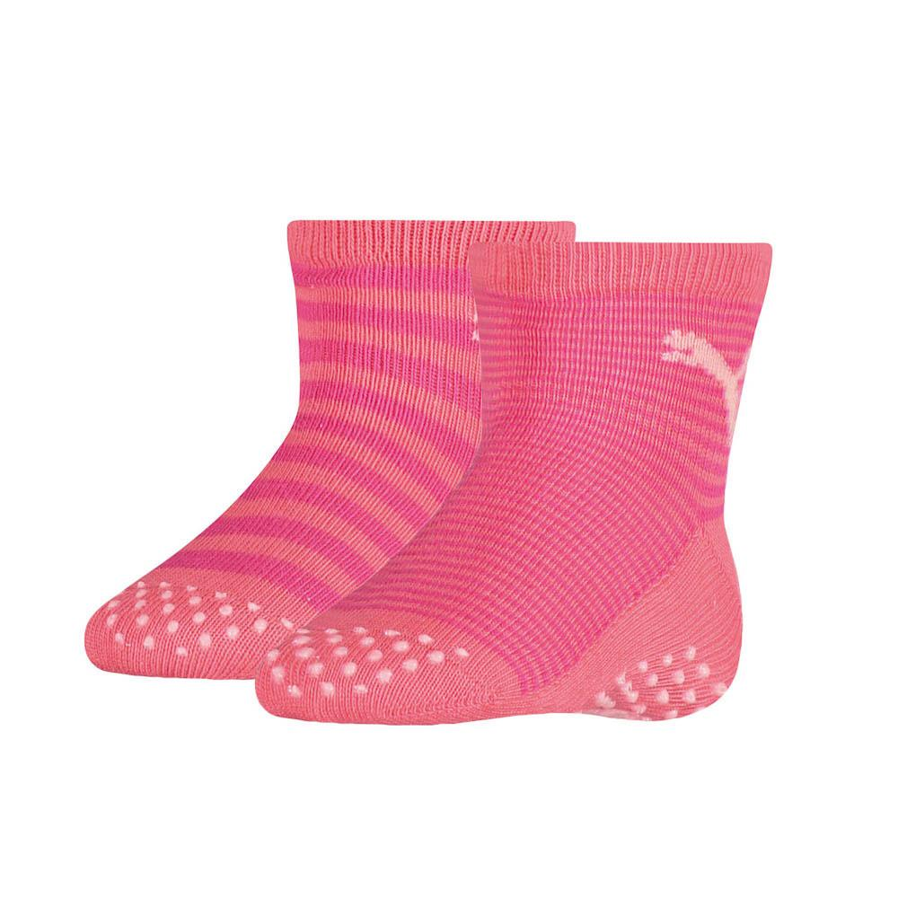 baby-sock-abs-2-pack