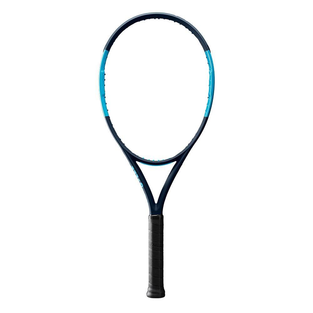 Raquettes de tennis Wilson Ultra 110 Sans Cordage