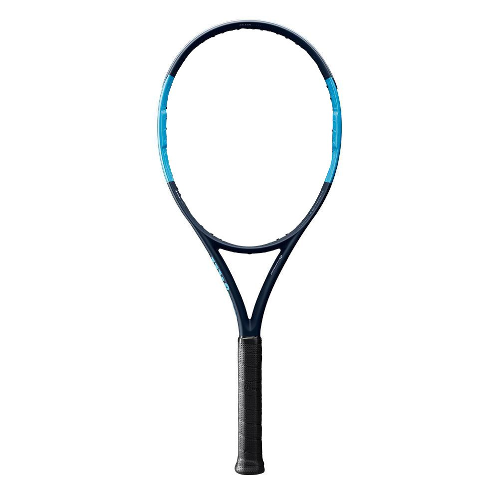 Wilson Ultra 105S Countervail Sin Cordaje