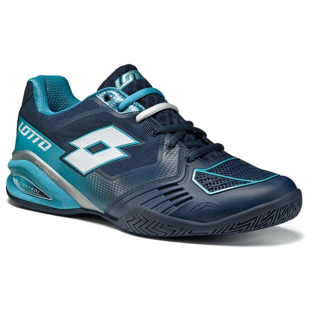 Lotto Stratosphere II Speed Blue buy and offers on Smashinn ccebbfa2934