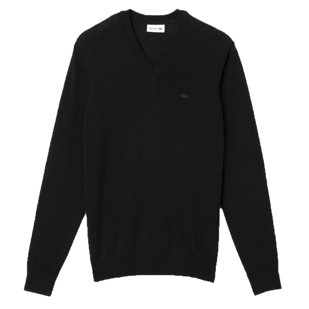 Lacoste AH2987NE8 Sweater buy and offers on Smashinn 656208754a