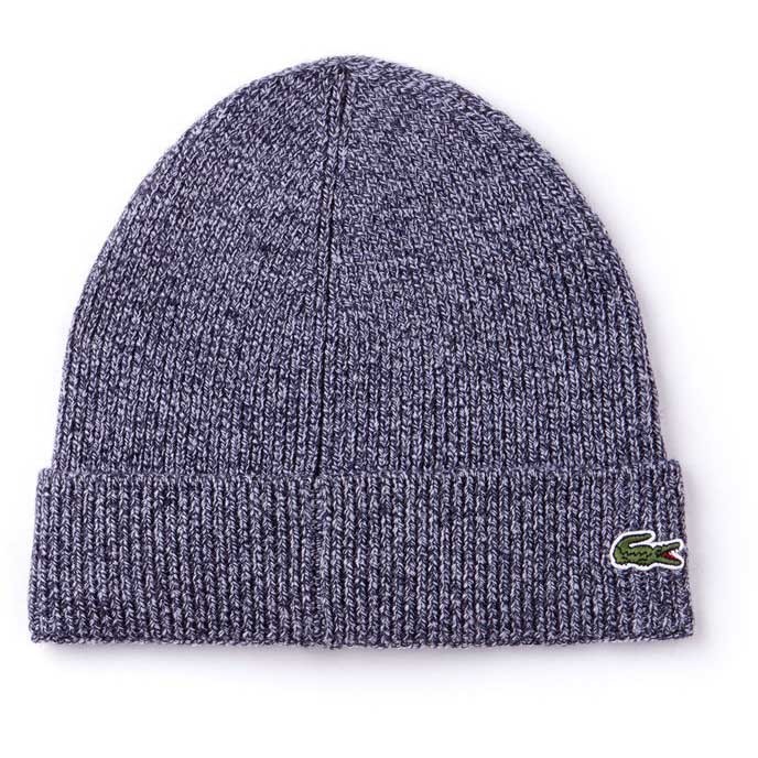 068f547bd4579 Lacoste Knitted Cap RB3502 buy and offers on Smashinn
