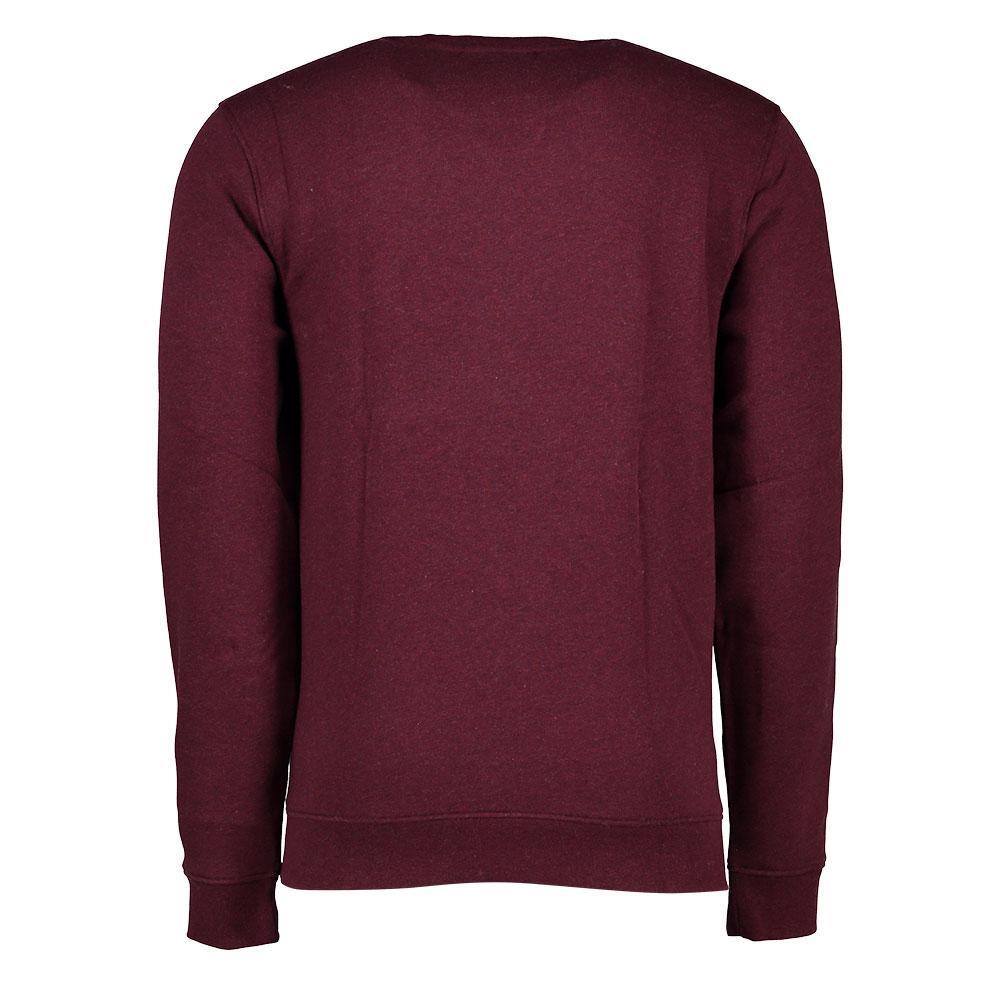 Lacoste Crew Neck Sweatshirt Fleece comprare e offerta su Smashinn ad6bed9cc1