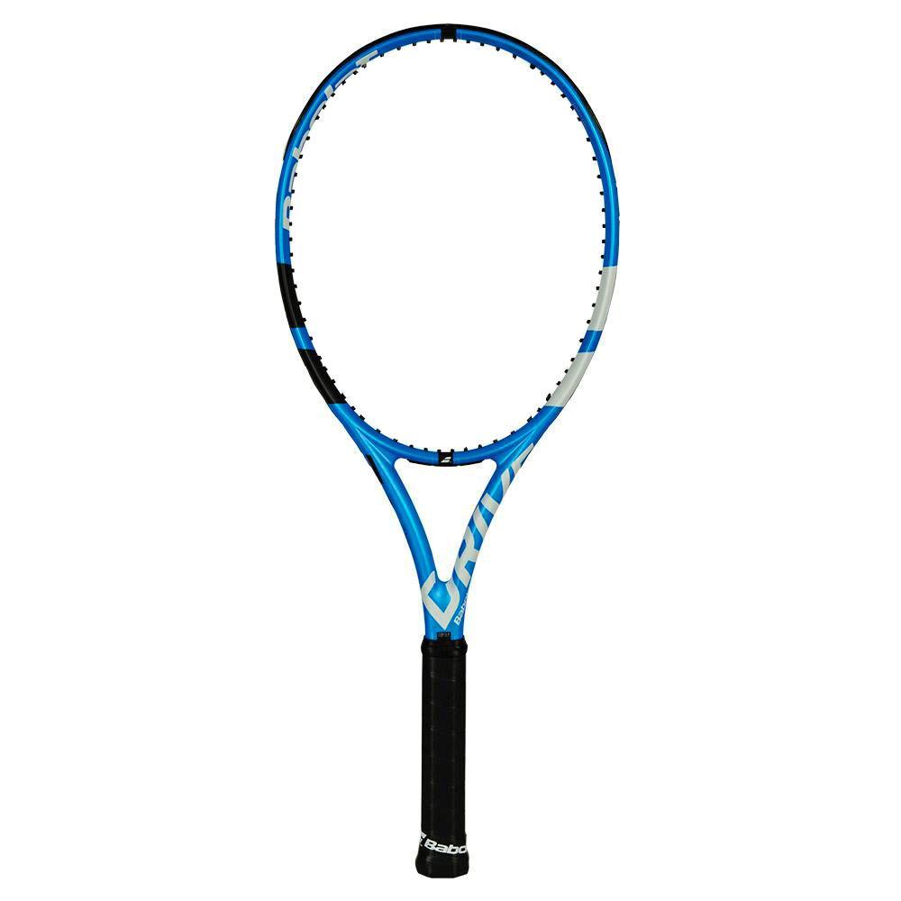 Raquettes de tennis Babolat Pure Drive Unstrung