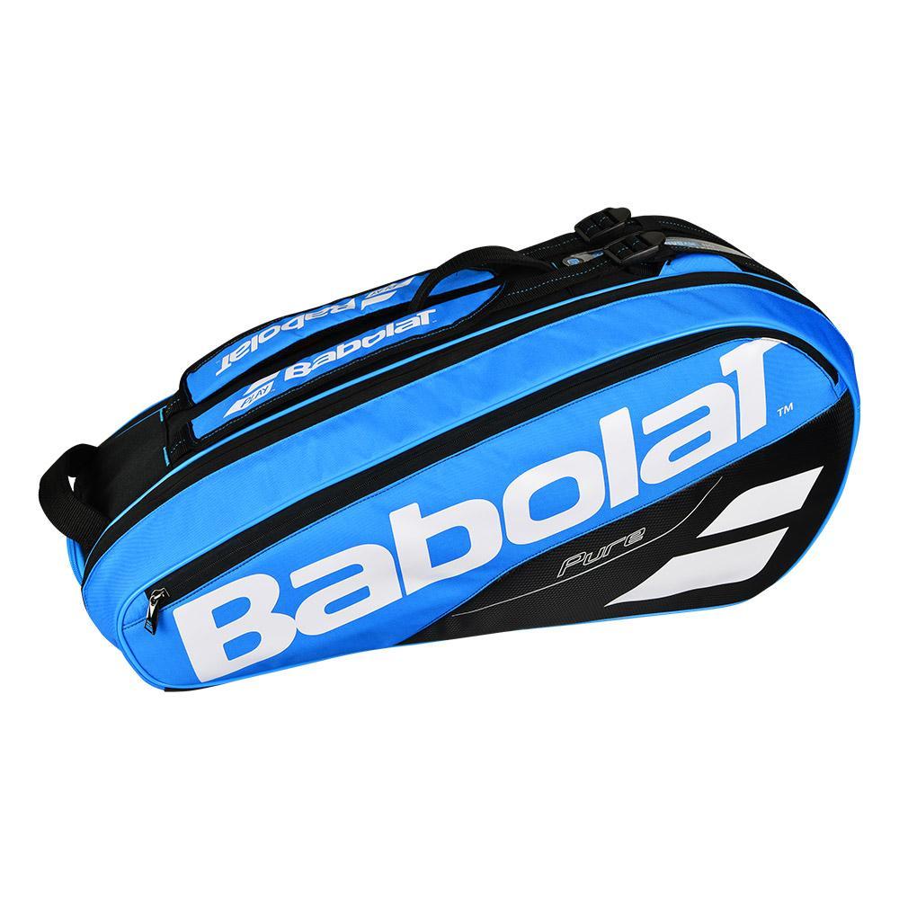 Sacs raquettes Babolat Pure Drive
