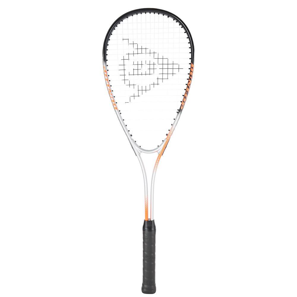 Raquettes de squash Dunlop Hyper Ti