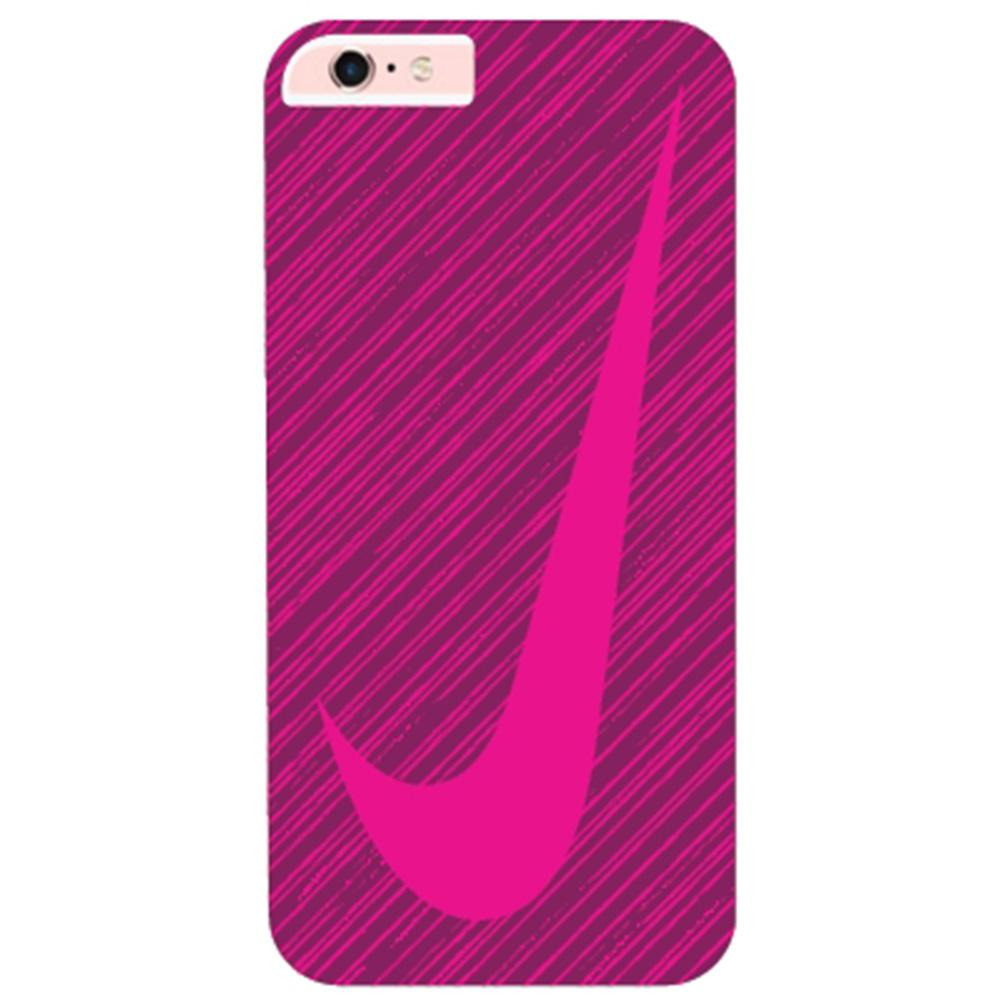 Housses et étuis Nike-accessories Graphic Swoosh Phone Case Iphone 7