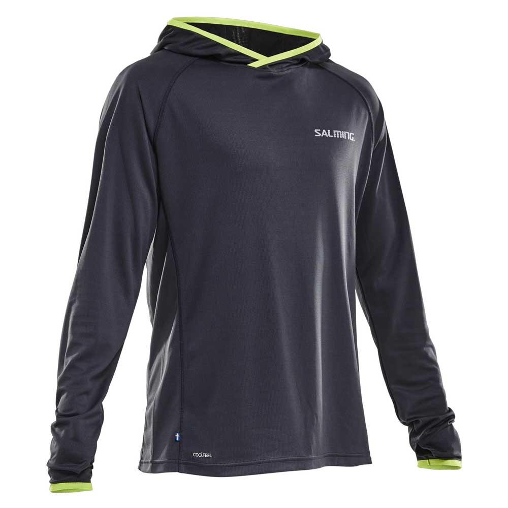 pullover-lightweight-hood