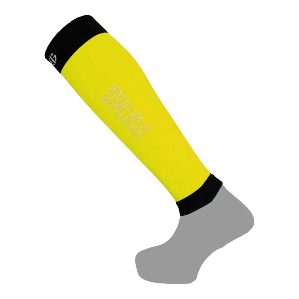 turf-calf-sleeves