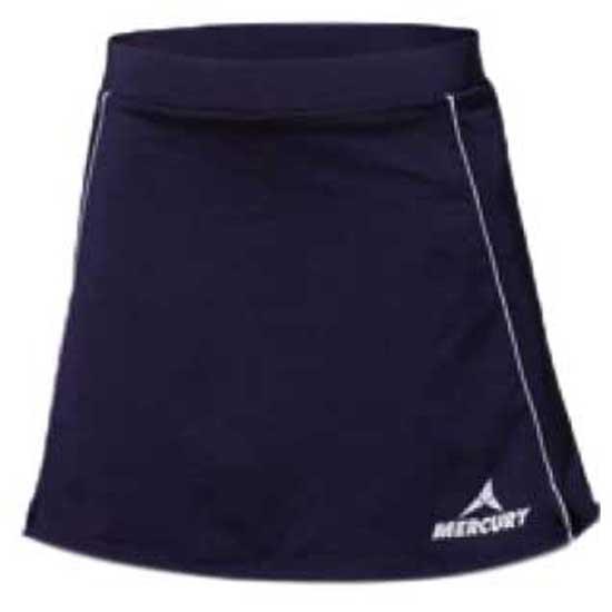 Jupes Mercury-equipment Premium