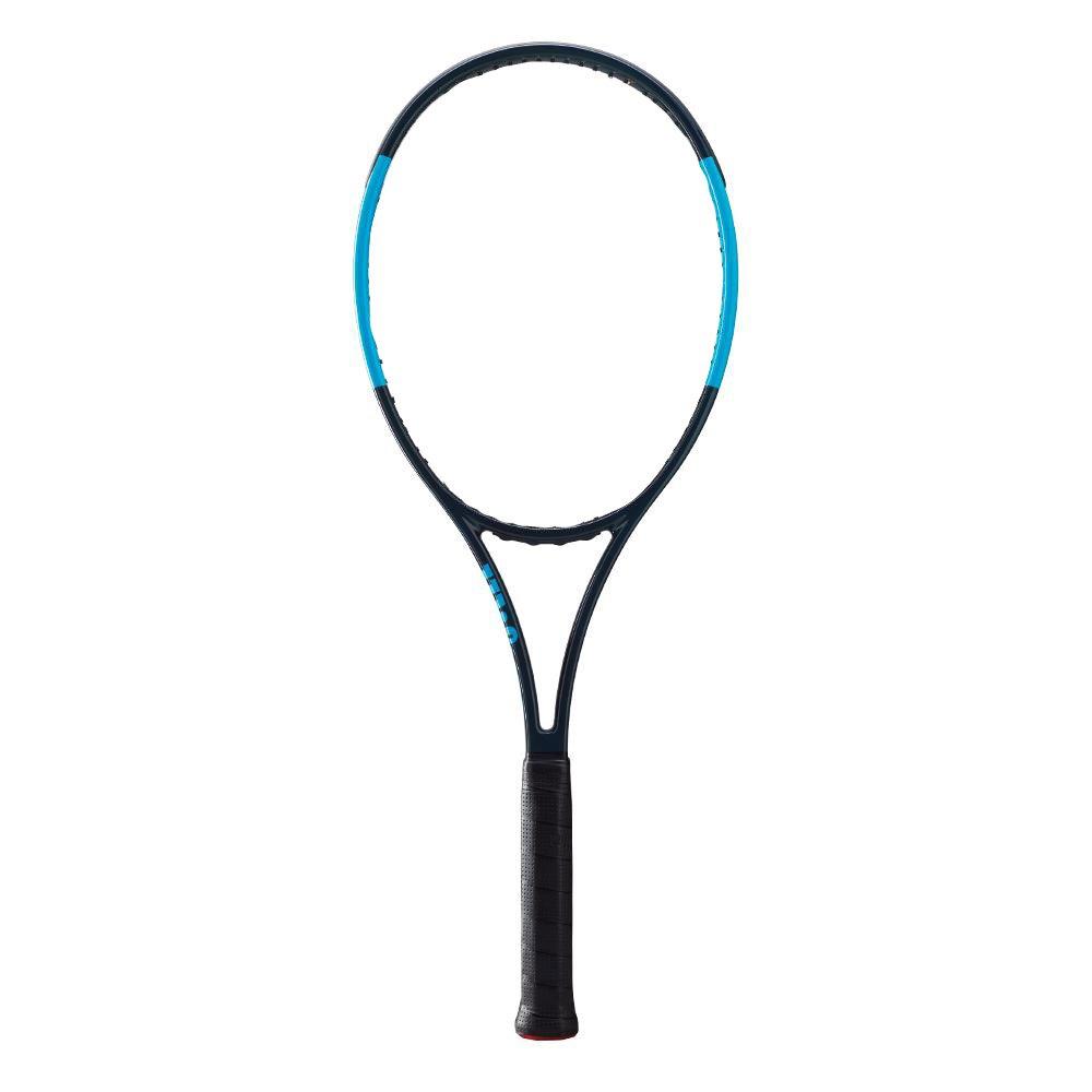 Raquettes de tennis Wilson Ultra Tour Sans Cordage