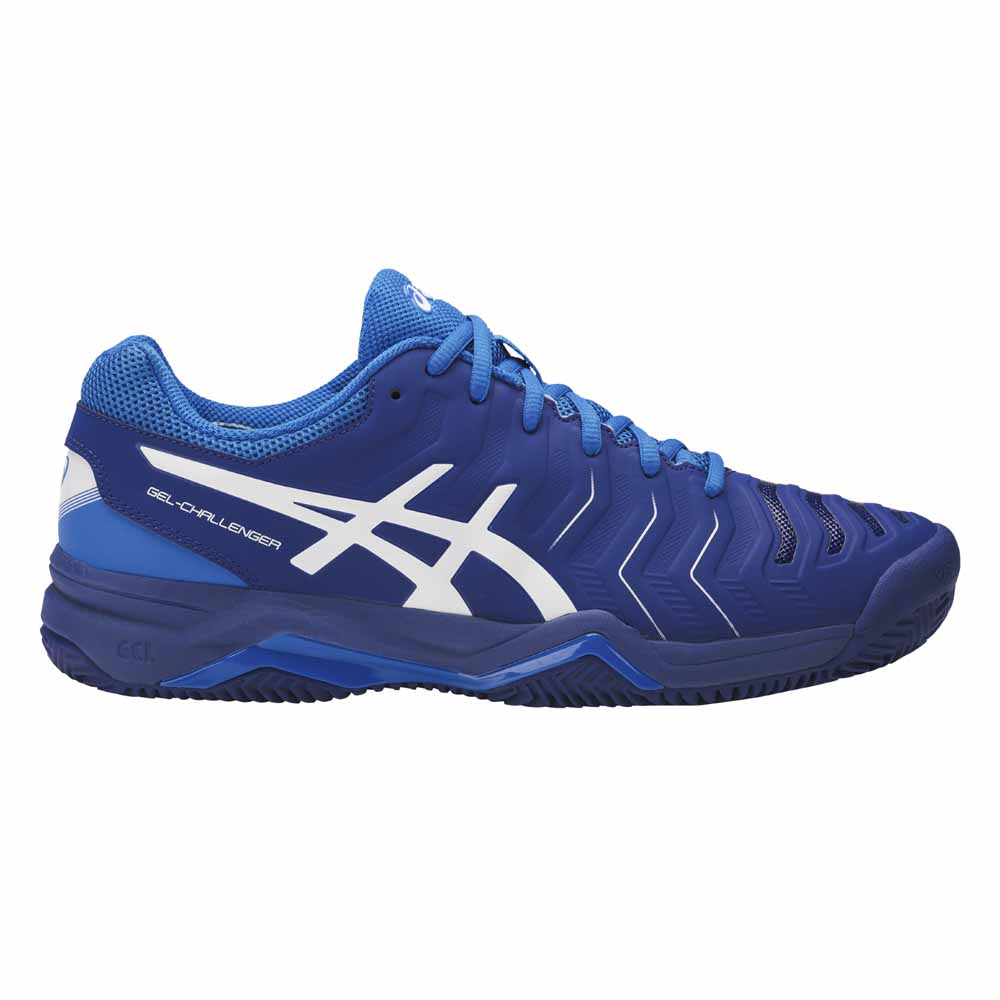asics gel challenger clay