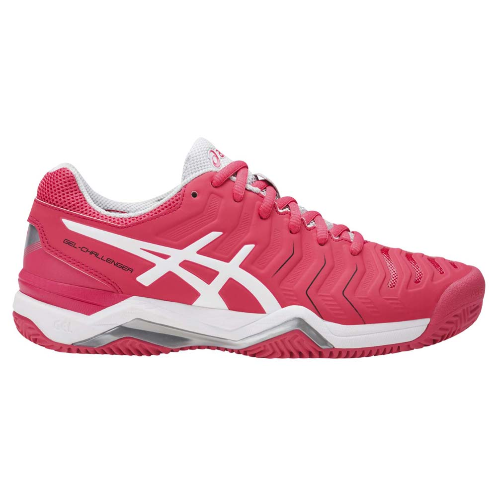 Zapatillas Asics Gel Challenger 11 Clay