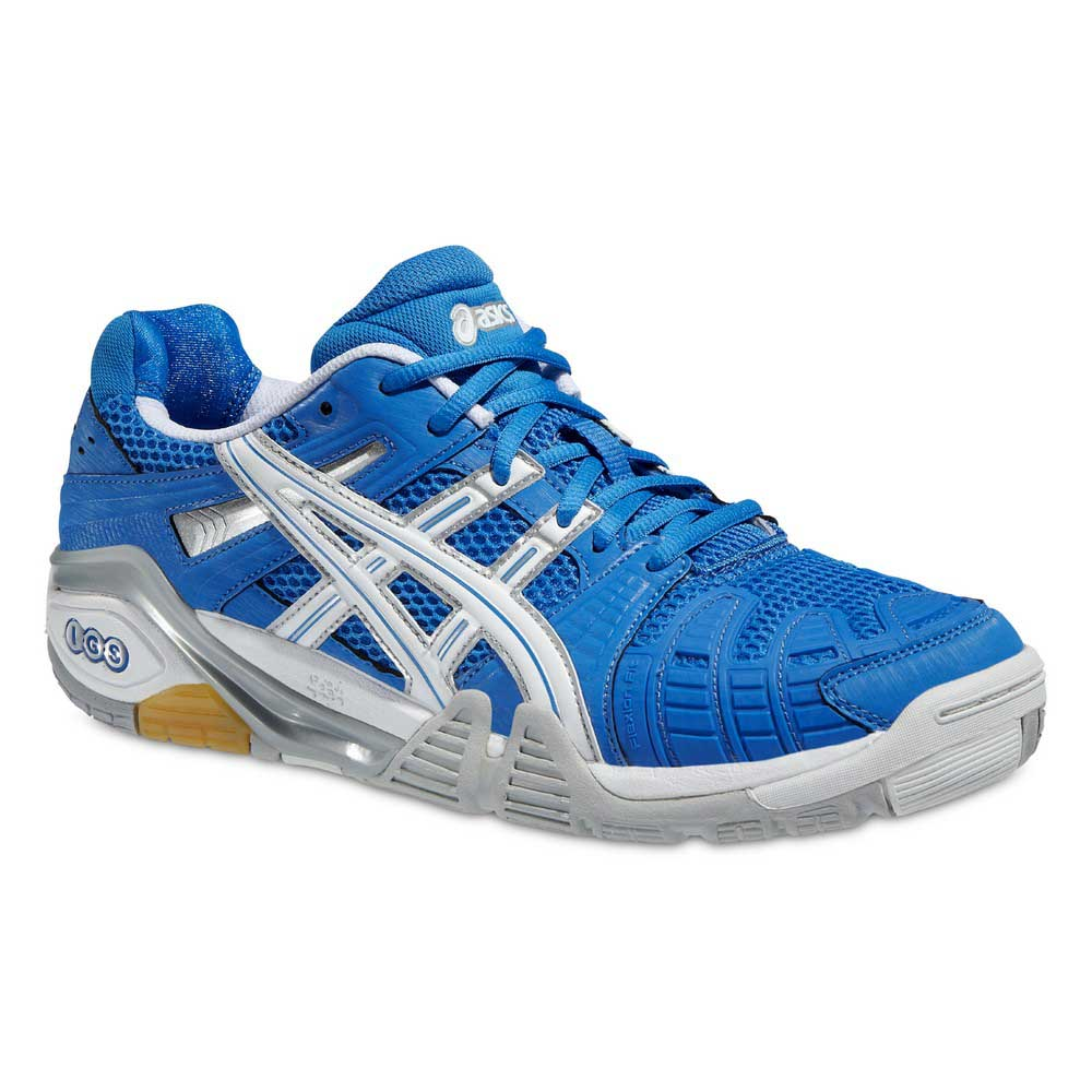 Asics Gel Progressive buy and offers on Smashinn