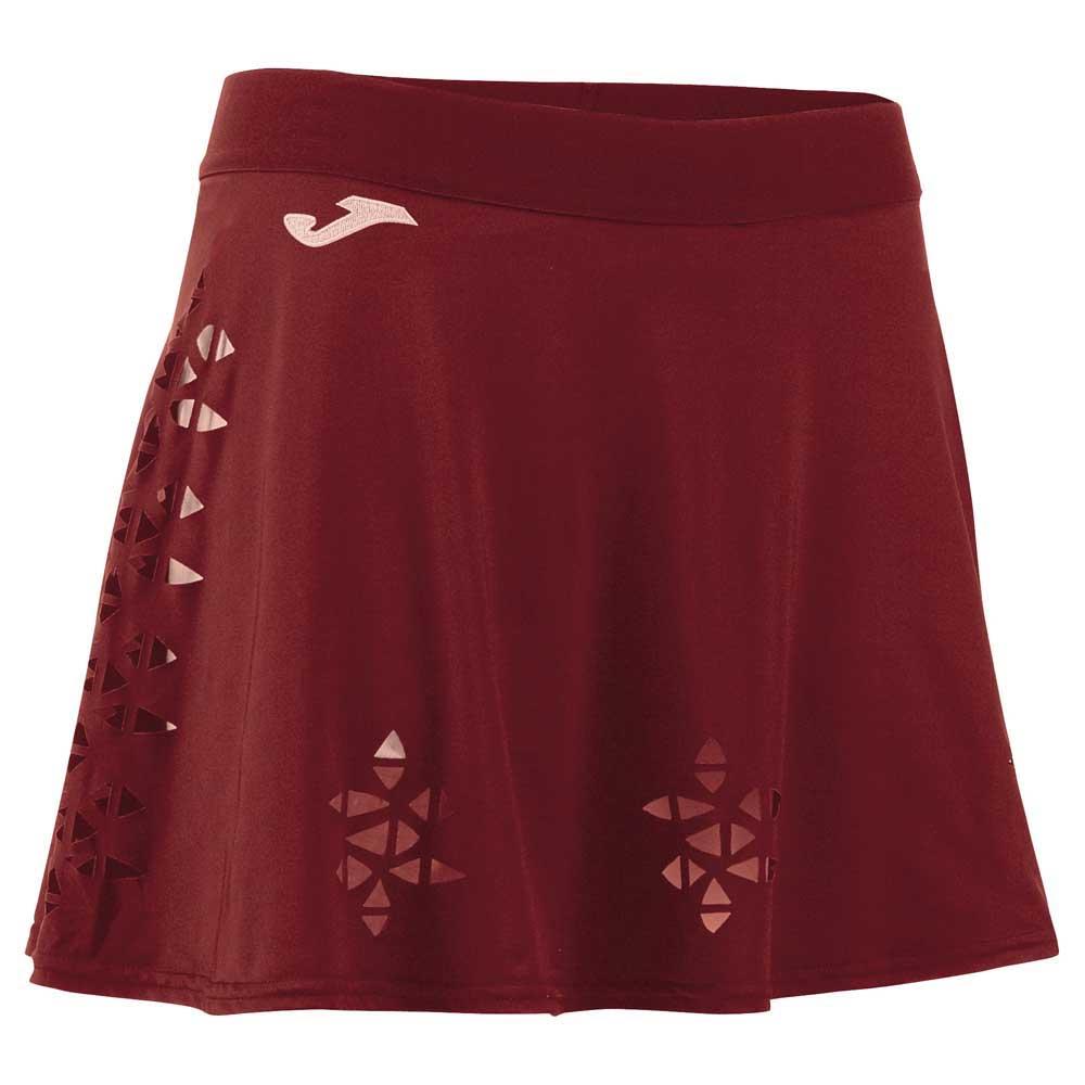 Jupes Joma Bella Ii Skirt