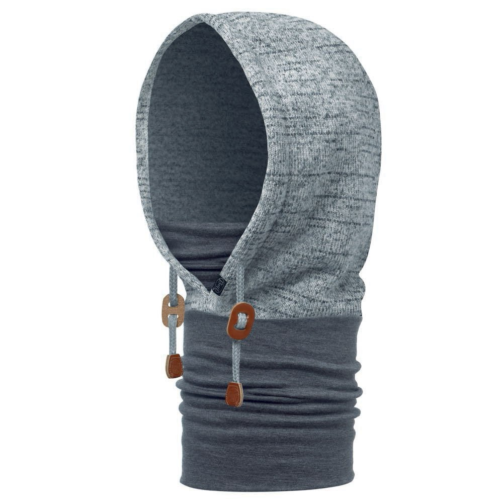 Buff ® Polar Thermal Hood