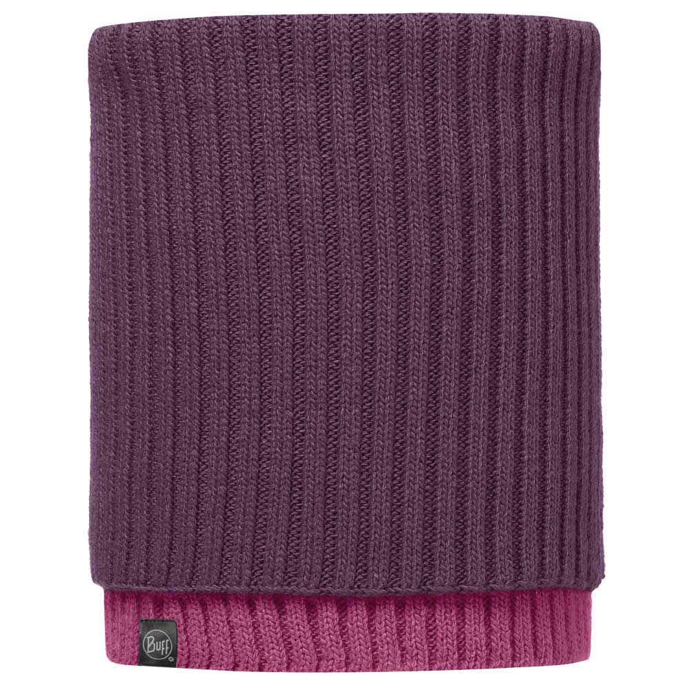 knitted-neckwarmer