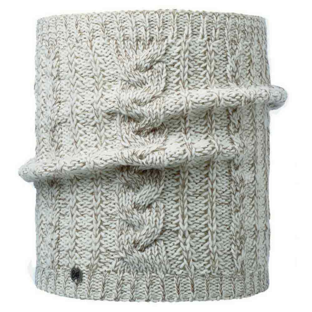 knitted-neckwarmer-comfort