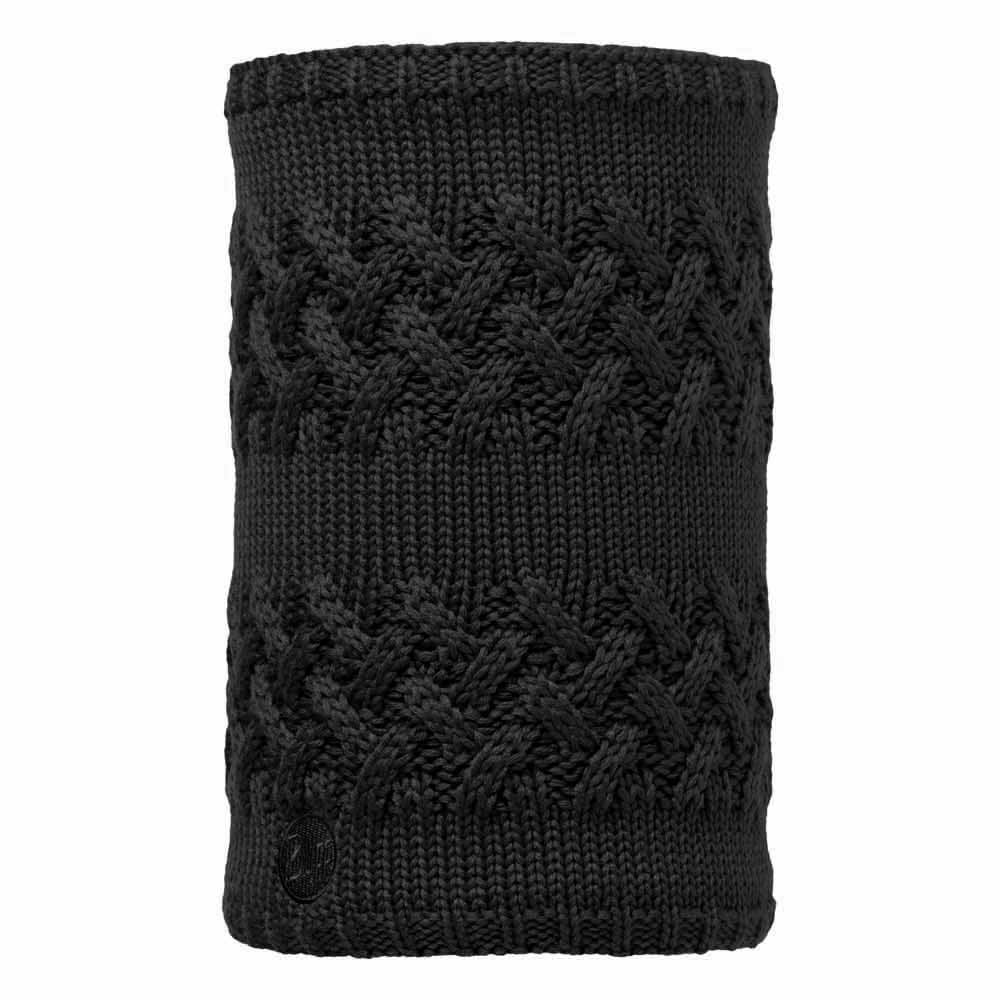 neckwarmer-knitted-and-polar-fleece