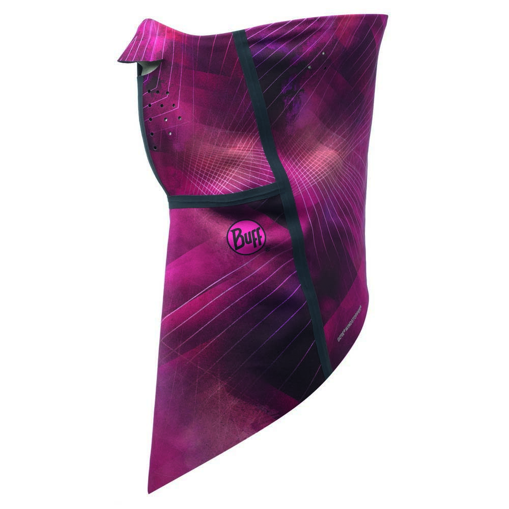 Buff ® Windproof Bandana