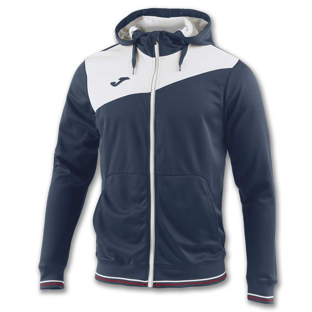 Joma Granada Hooded