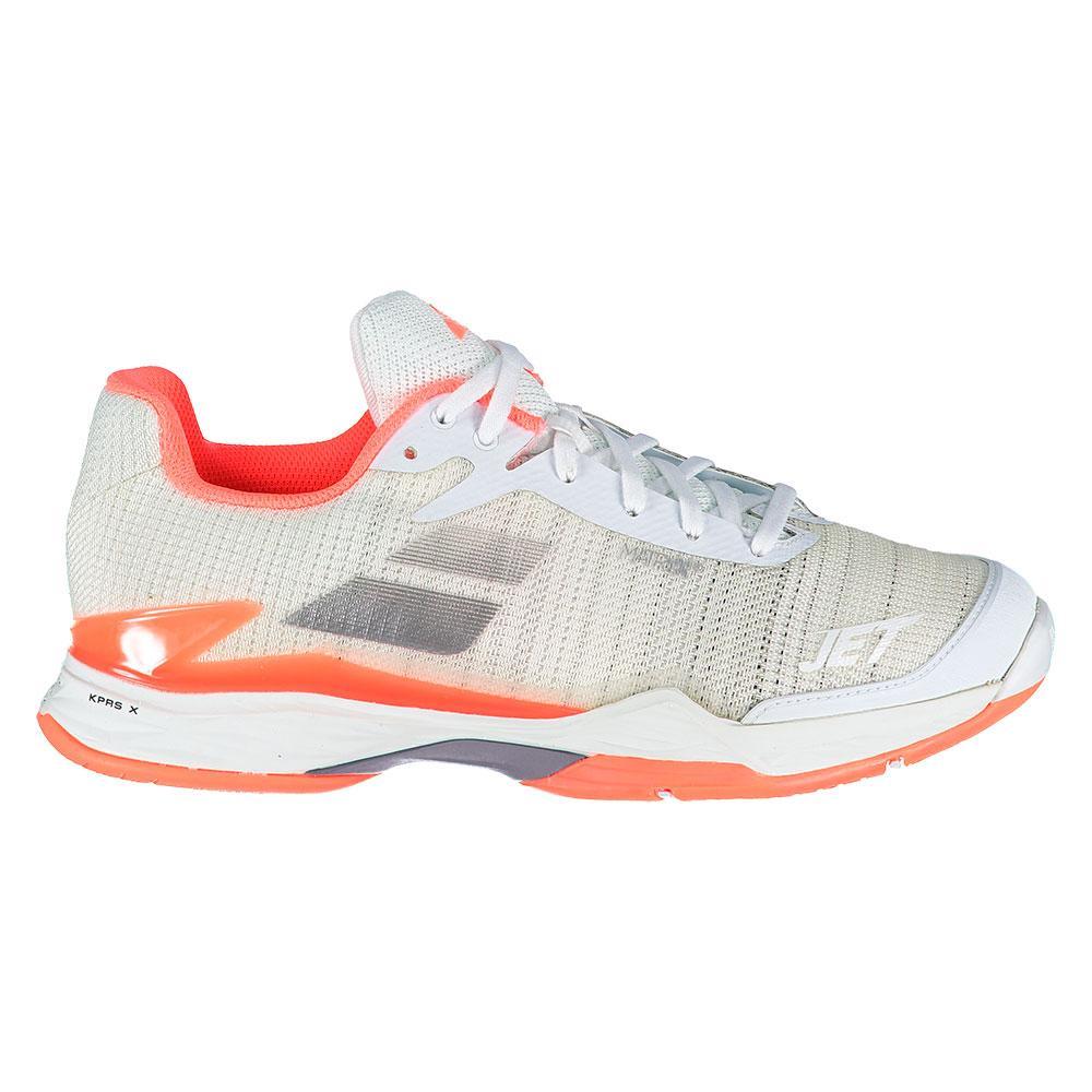 Baskets tenis Babolat Jet Mach Ii All Court