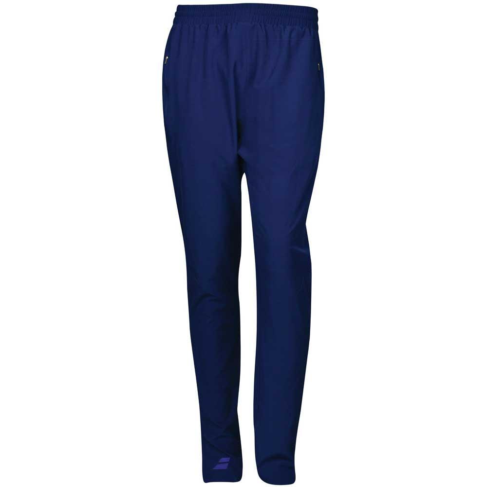 Pantalons Babolat Performance Pants