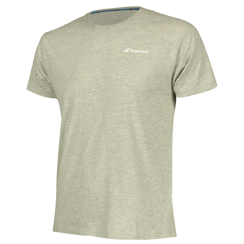 T-shirts Babolat Core