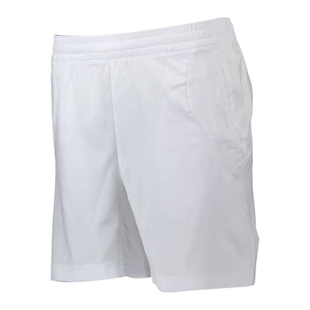 Pantalons Babolat Core 8 Shorts