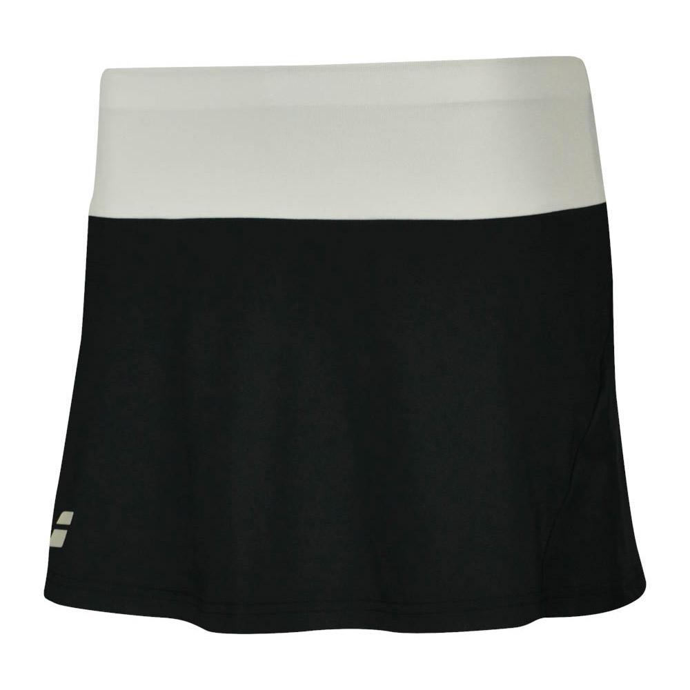 Jupes Babolat Core M Black / Black