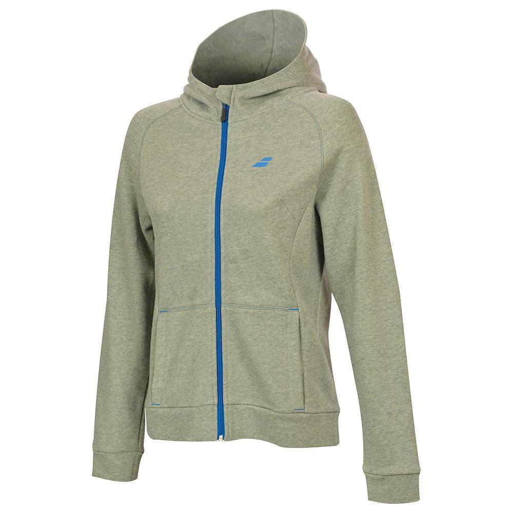 Sweatshirts Babolat Core Hood Sweat