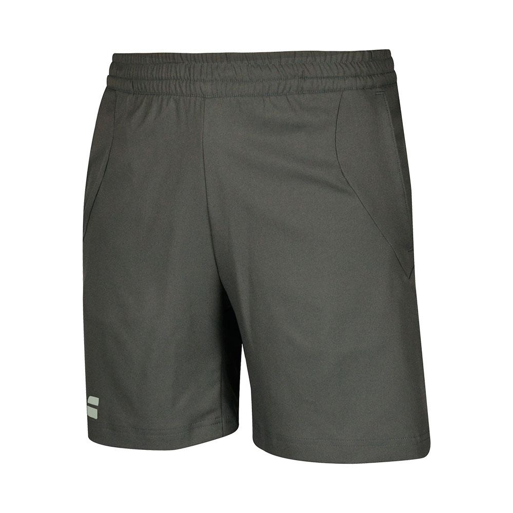 Pantalons Babolat Core Shorts
