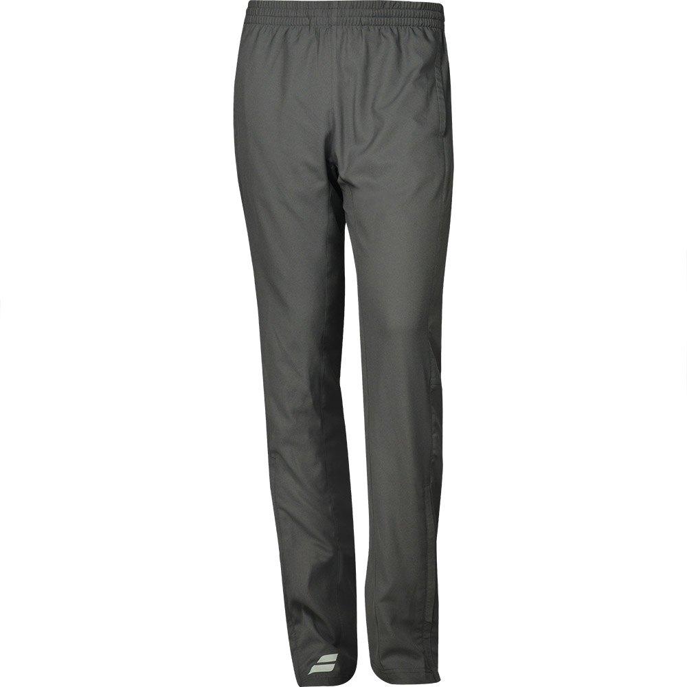 Pantalons Babolat Core Club Pants