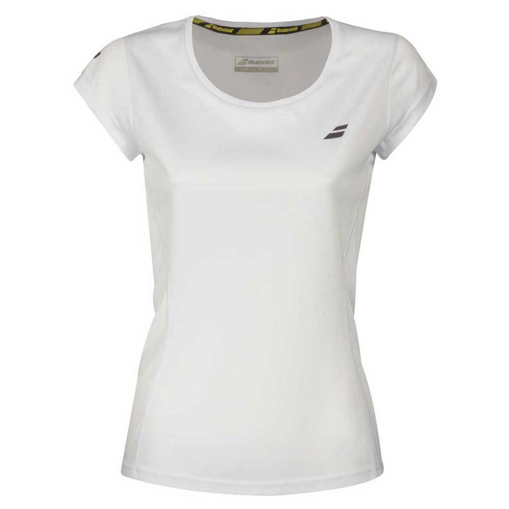 Babolat Core Flag Club Girl