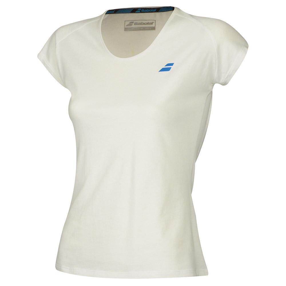 t-shirts-core-girl