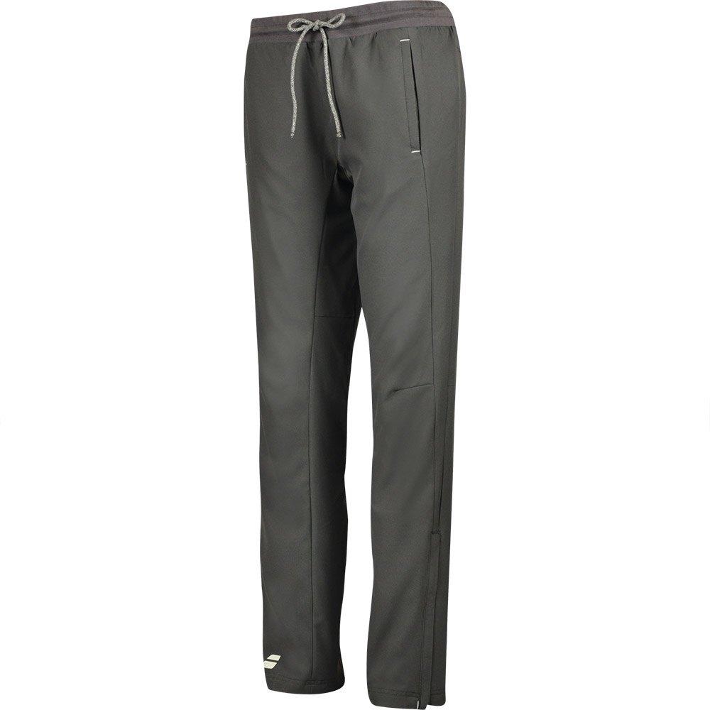 Pantalons Babolat Core Club Pants Girl