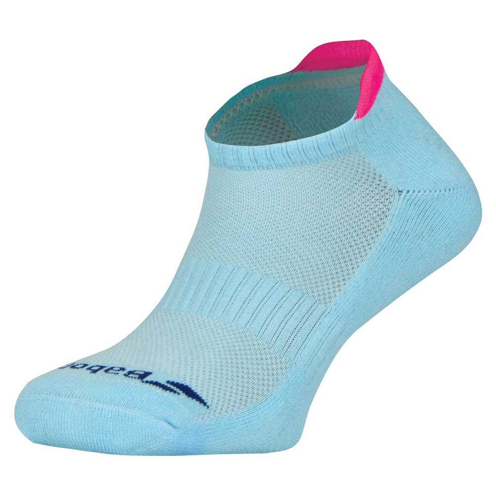 Chaussettes Babolat Invisible 2 Pair