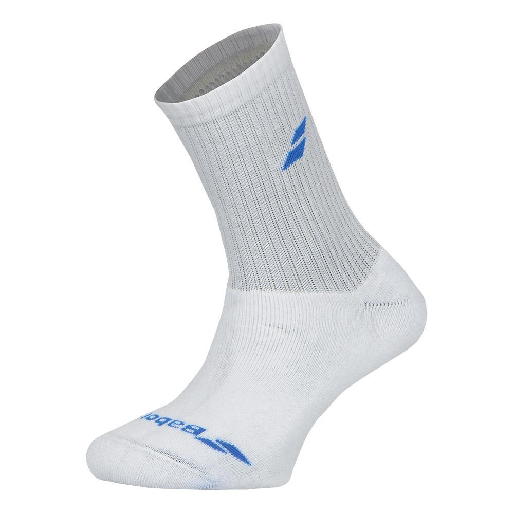 Chaussettes Babolat Socks 3 Pair