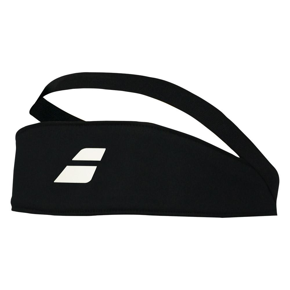 Couvre-chef Babolat Headband