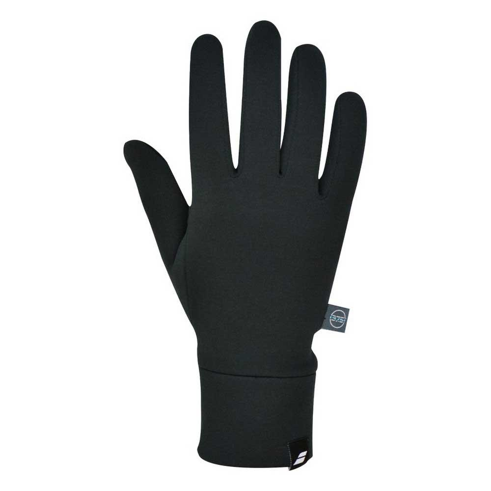 zubehor-gloves