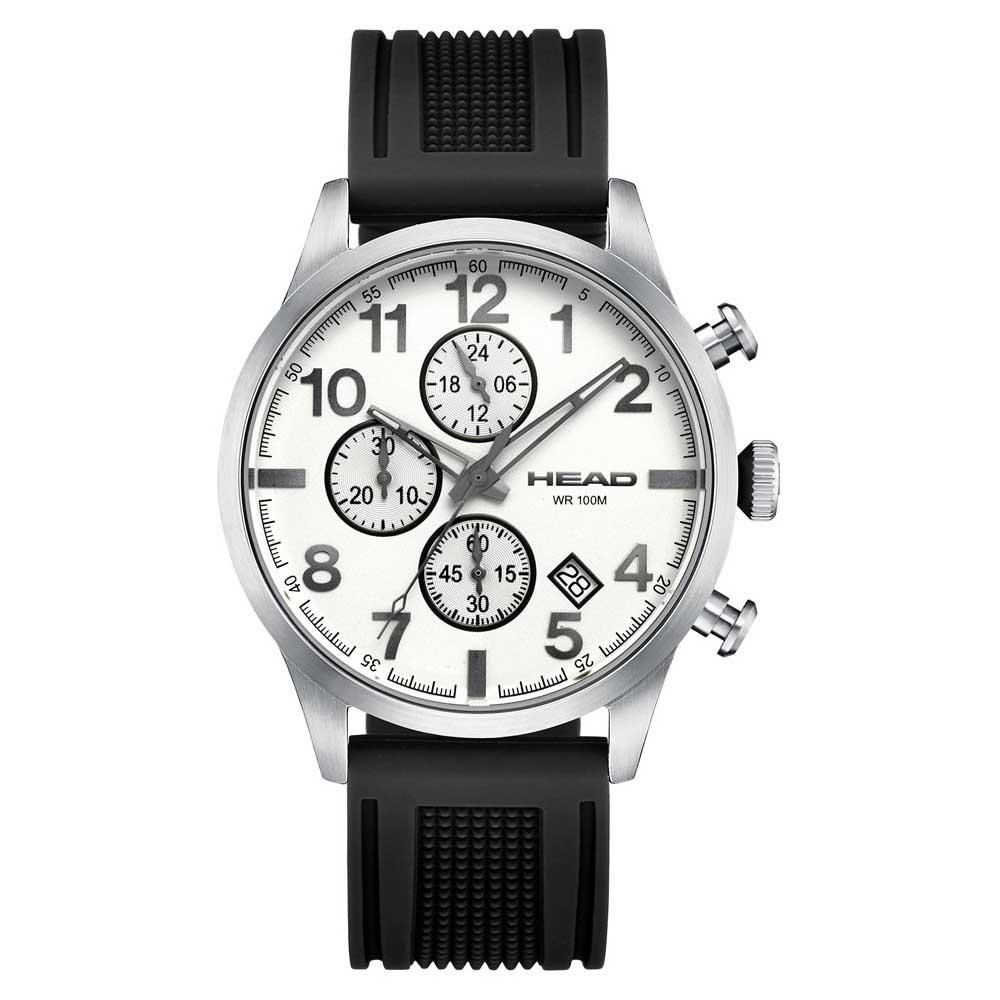 montres-head-watches-grip