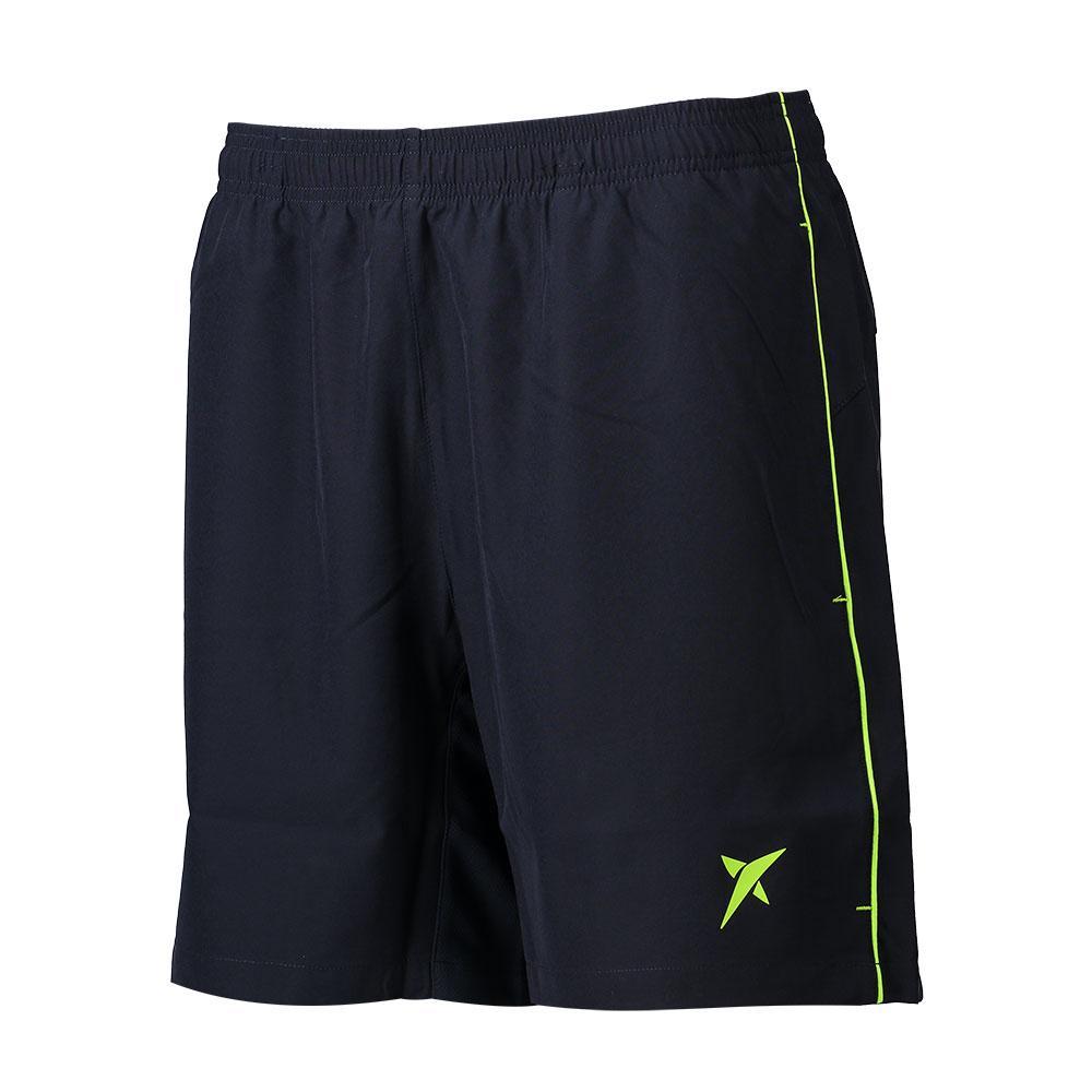 Pantalons Drop-shot Opalo Shorts XL Blue