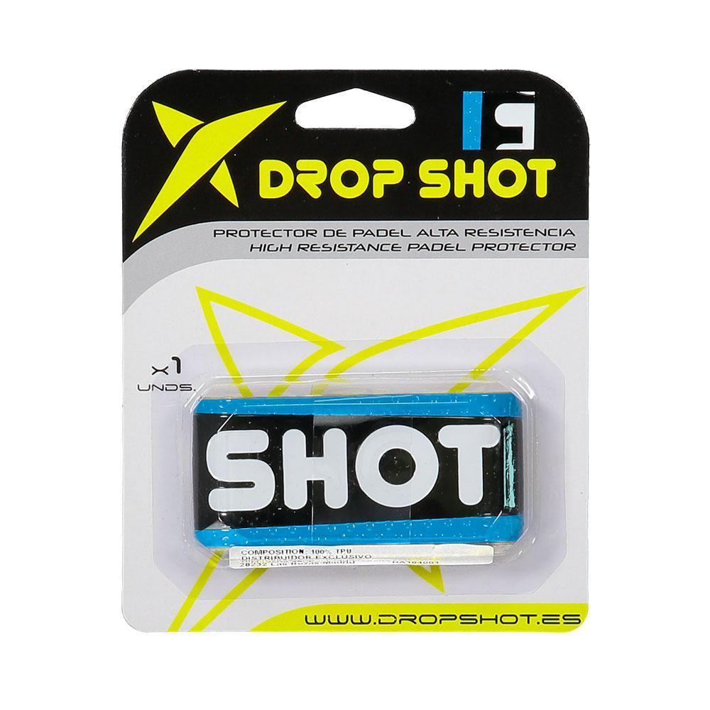 Protecteurs Drop-shot High Resistance Protector