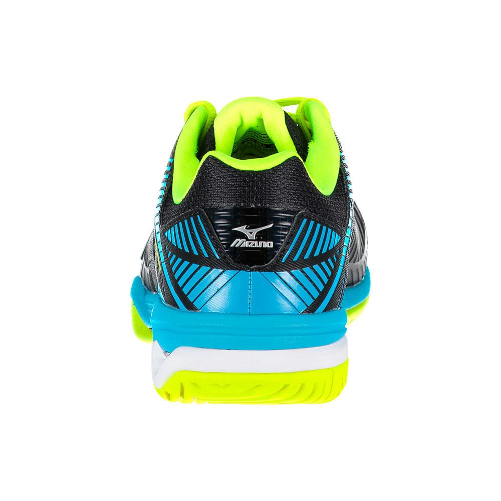 huge discount 109f5 80f52 ... Mizuno Wave Exceed Tour 3 All Court