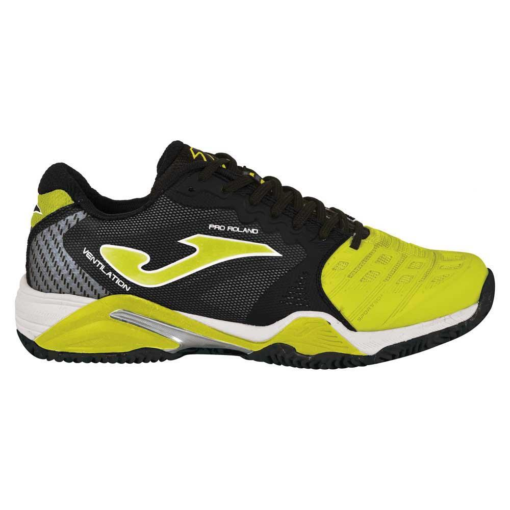 Baskets tenis Joma Pro Roland All Court