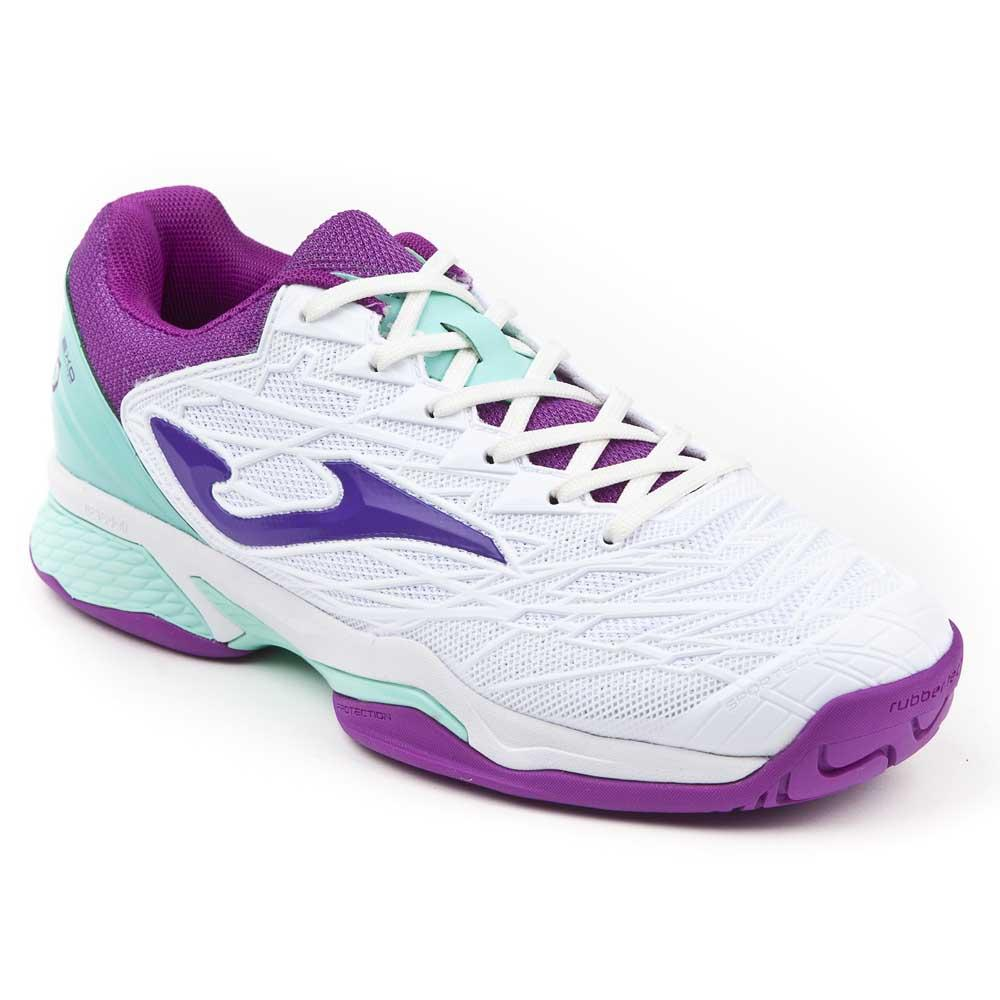 Baskets tenis Joma Ace Pro Clay