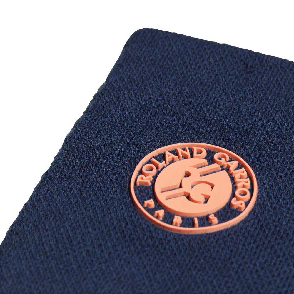 Accessoires Adidas Roland Garros Wristband
