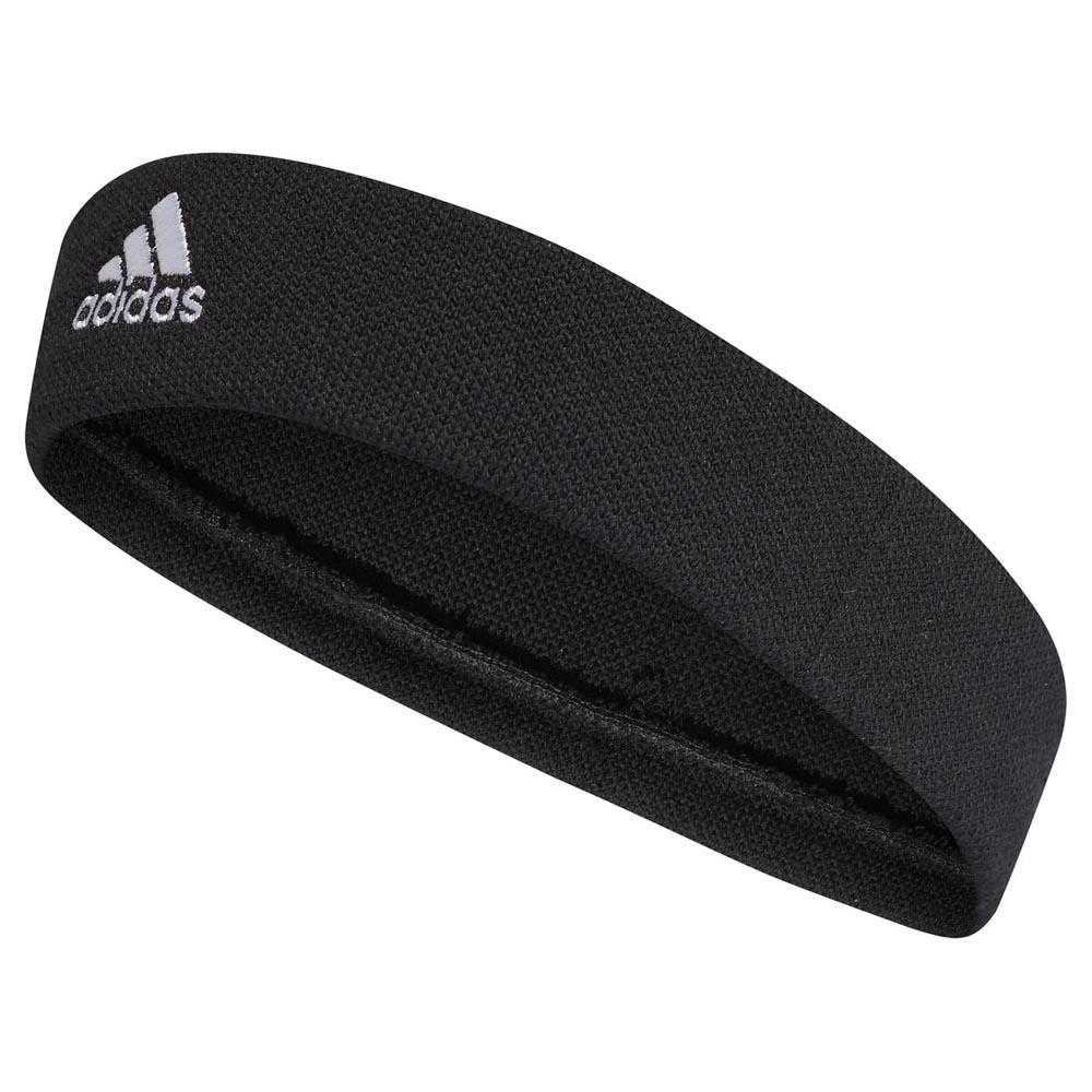 Couvre-chef Adidas Tennis Headband Junior