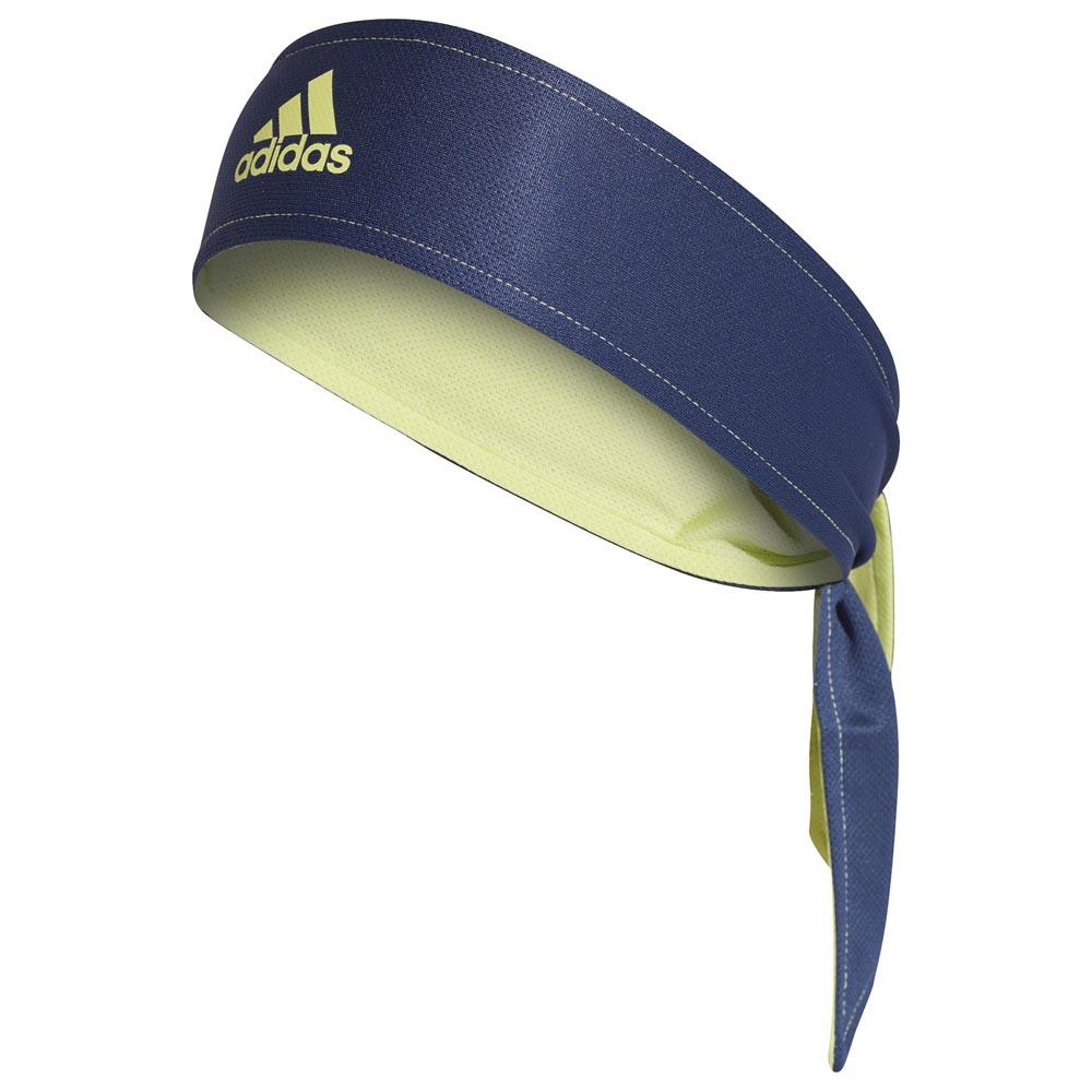 Accesorios Adidas-tennis Tennis Reversible Tieband