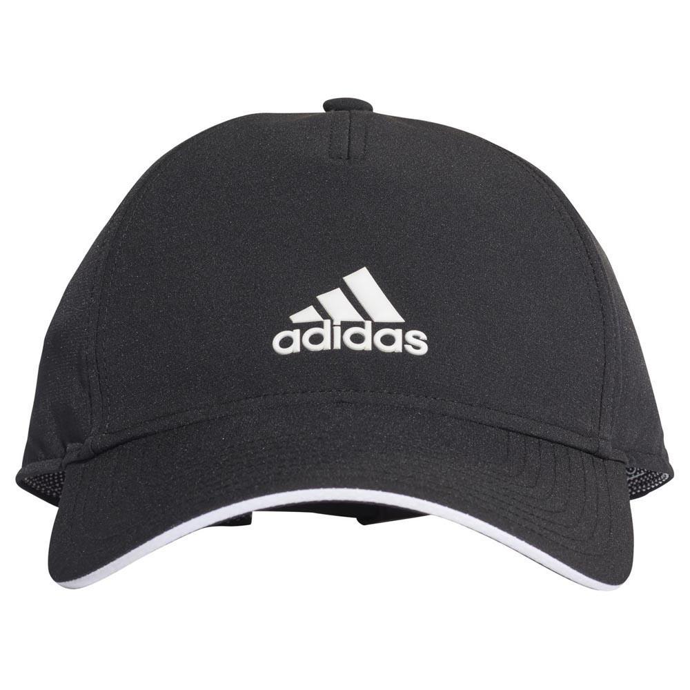 adidas Climalite C40 5P Black buy and offers on Smashinn 06c29a13301